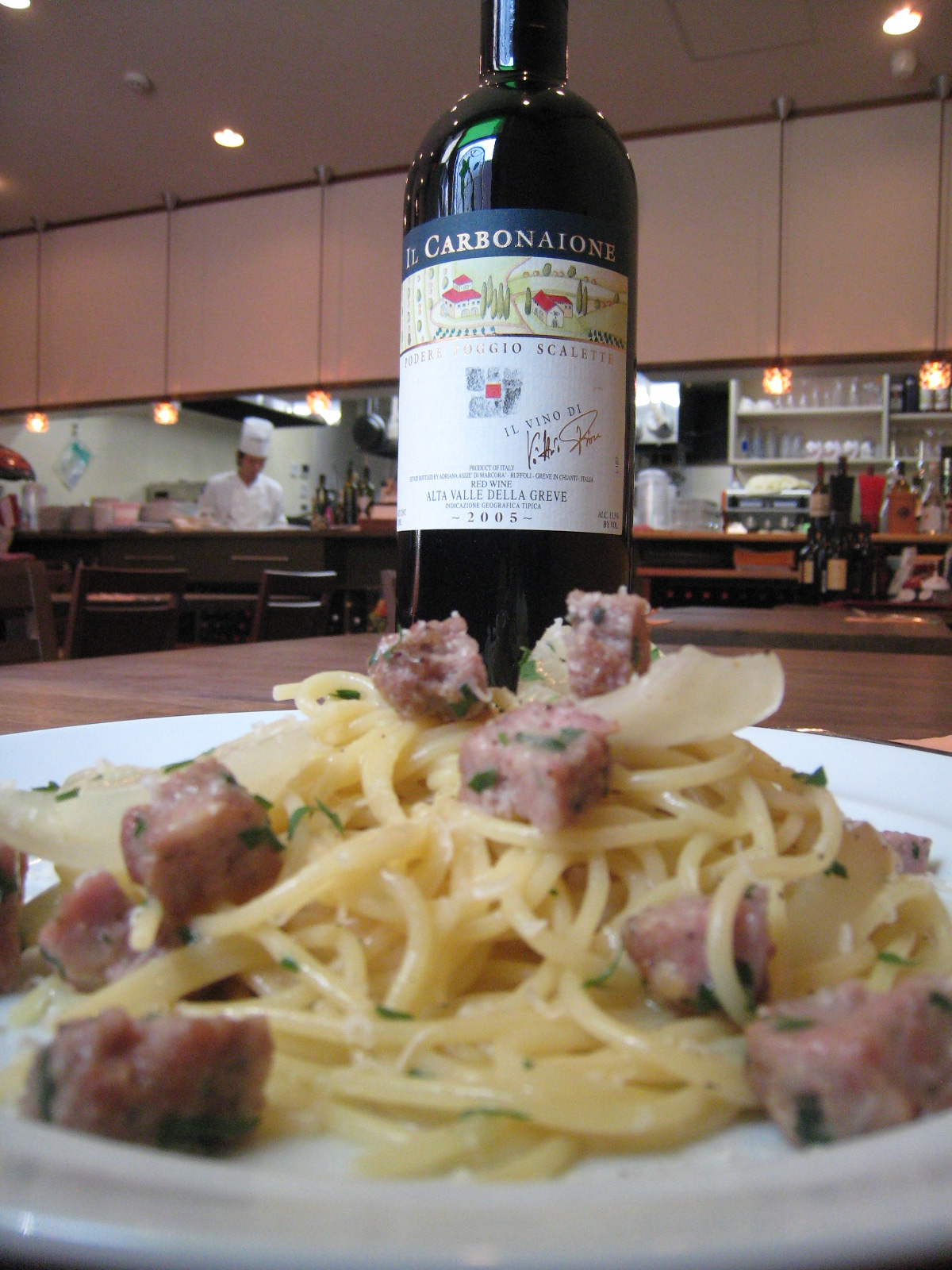 http://t-firenze.com/blog/il%20carbonaione.JPG